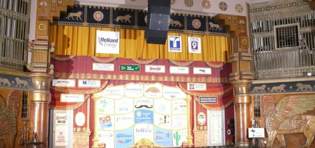 Yucca_Theatre_XLCi_03
