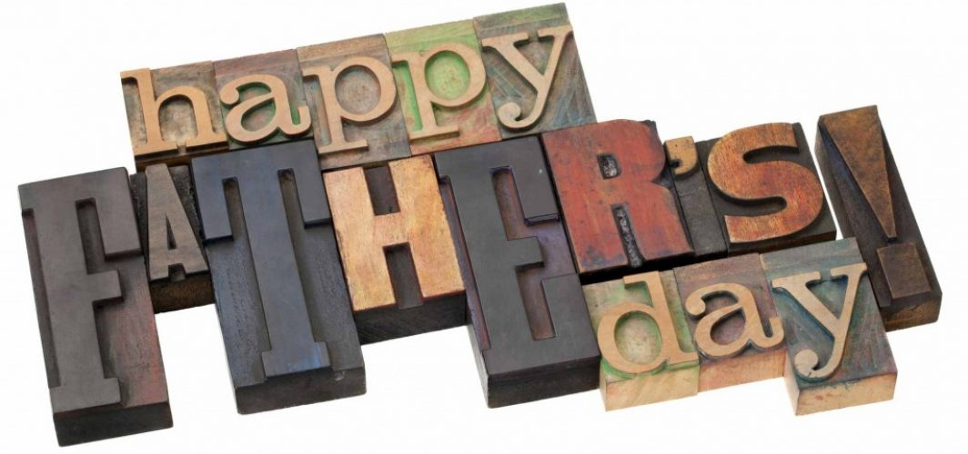 happy-father-day-2016-cute-ecards