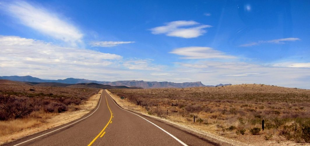 texas-pointy-road