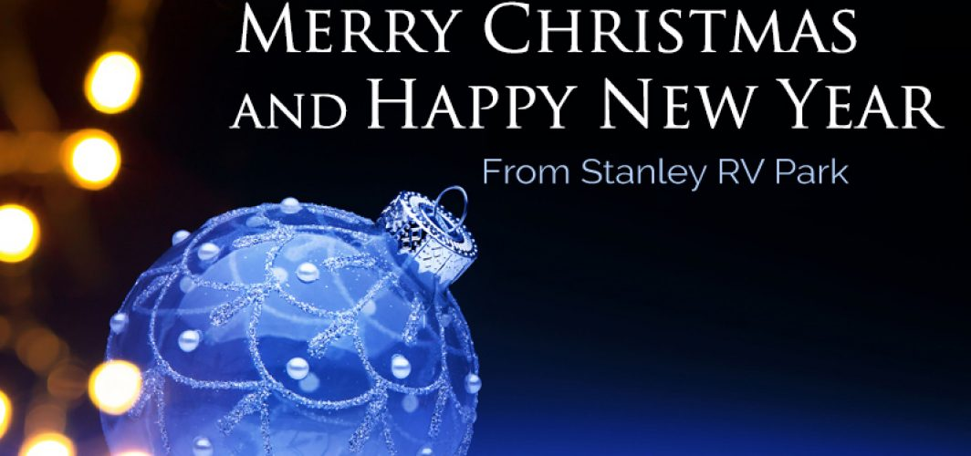 stanley-rv-park-merry-christmas-happy-new-year