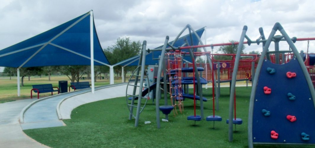 Hogan Park4