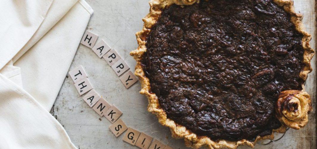 happy thanksgiving pie_4460x4460