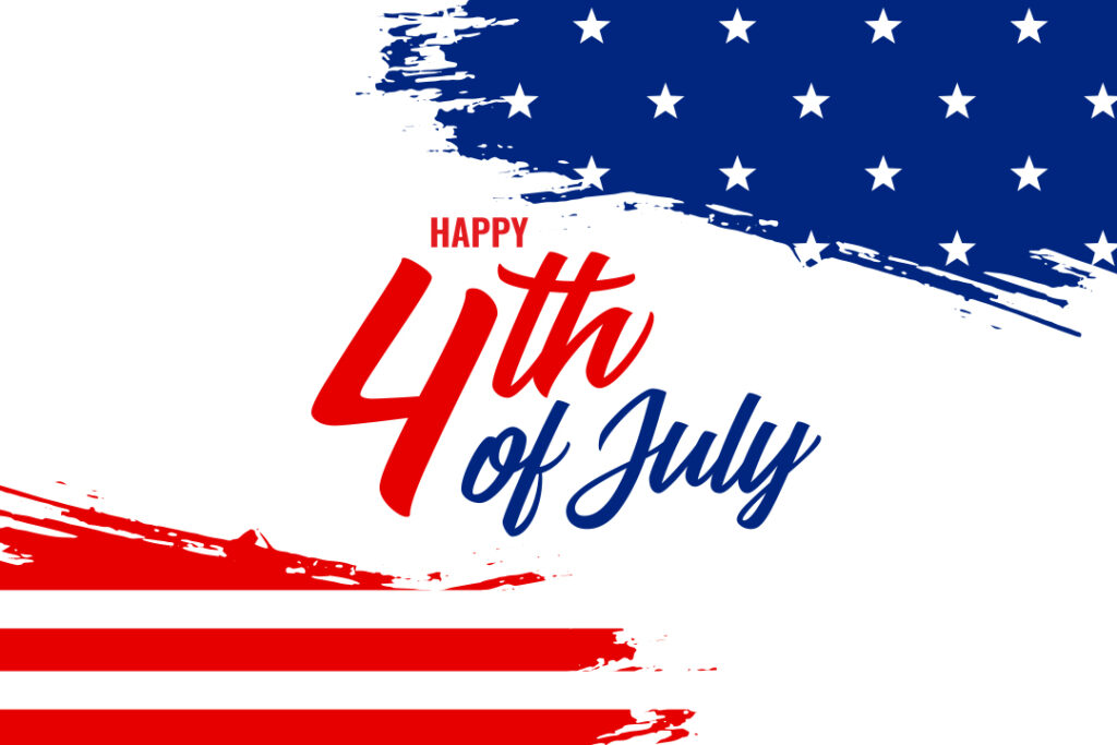 Celebrate the 4th of July at Stanley RV Park in Midland